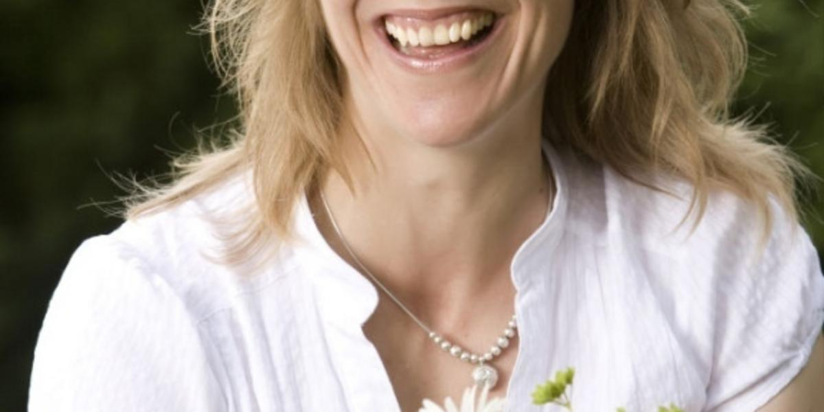 Dejta kvinnor i stersund Sk bland tusentals kvinnor i
