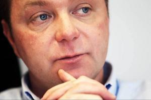 Magnus Jonsson.
