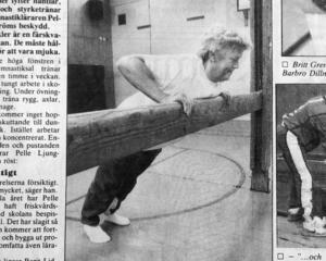 ST 29 maj 1991.