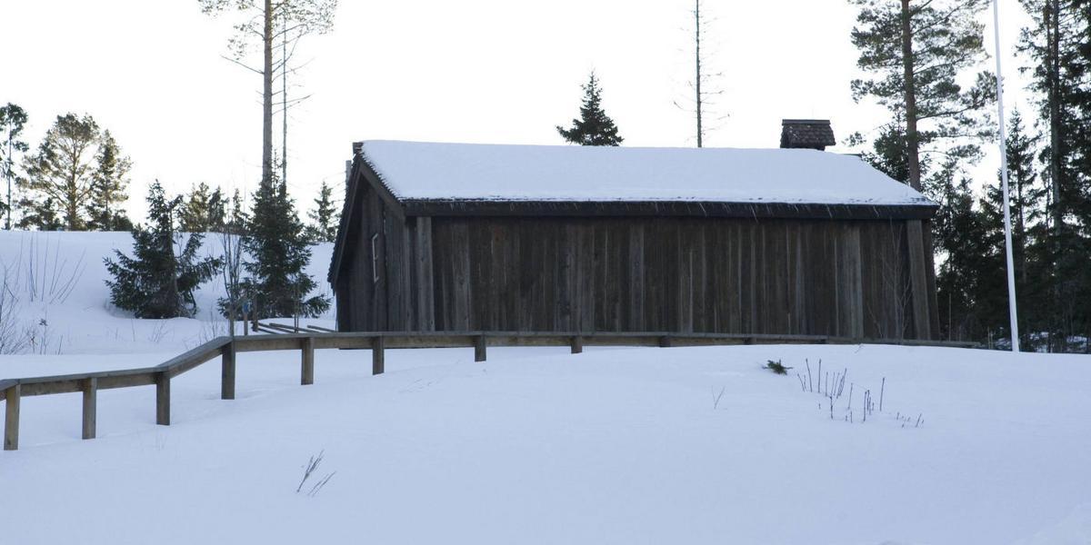 Gudstjnster - Svenska kyrkan