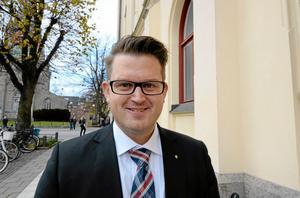Anders Åhrlin (M)