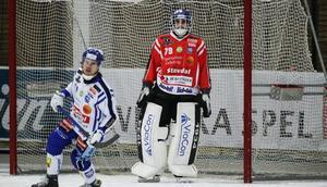 Jon Karlsson.