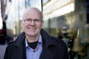 Pehr-Johan Fager häsodebattör