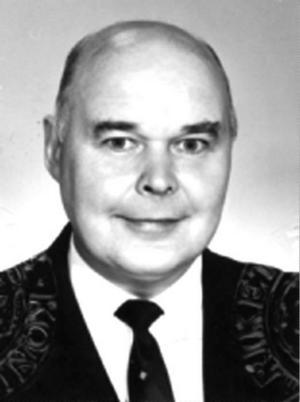 Olof Brynje.