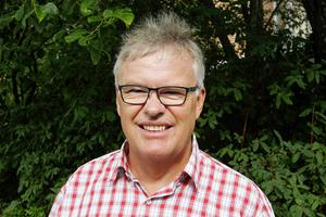 Christer Siwertsson (M).