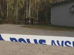 Under måndagen avslutades rättegången mot den unga man som misstänks för grovt olaga hot efter bensinattacken intill en färgbutik i centrala Söderhamn i oktober.