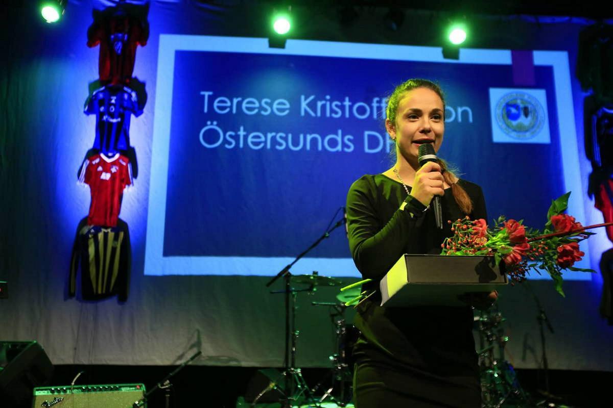 Sexkontakt Goteborg Hammerdal Stringtrosor Bilder Sex I Sexiga