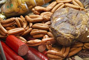 Kött är för många en viktig del av menyn de kommande helgerna.