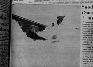ST 28 december 1965.