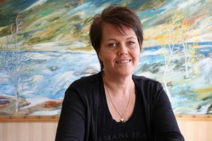 Förvaltningsrätten har nu delgivit kommunstyrelsen i Ånge ett föreläggande efter att Linda Mattsson Bolin (VFÅ) ansetts som jävig trots att hon själv inte anmält sig som det.