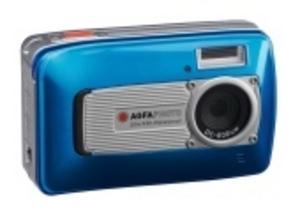 AgfaPhoto följer trenden