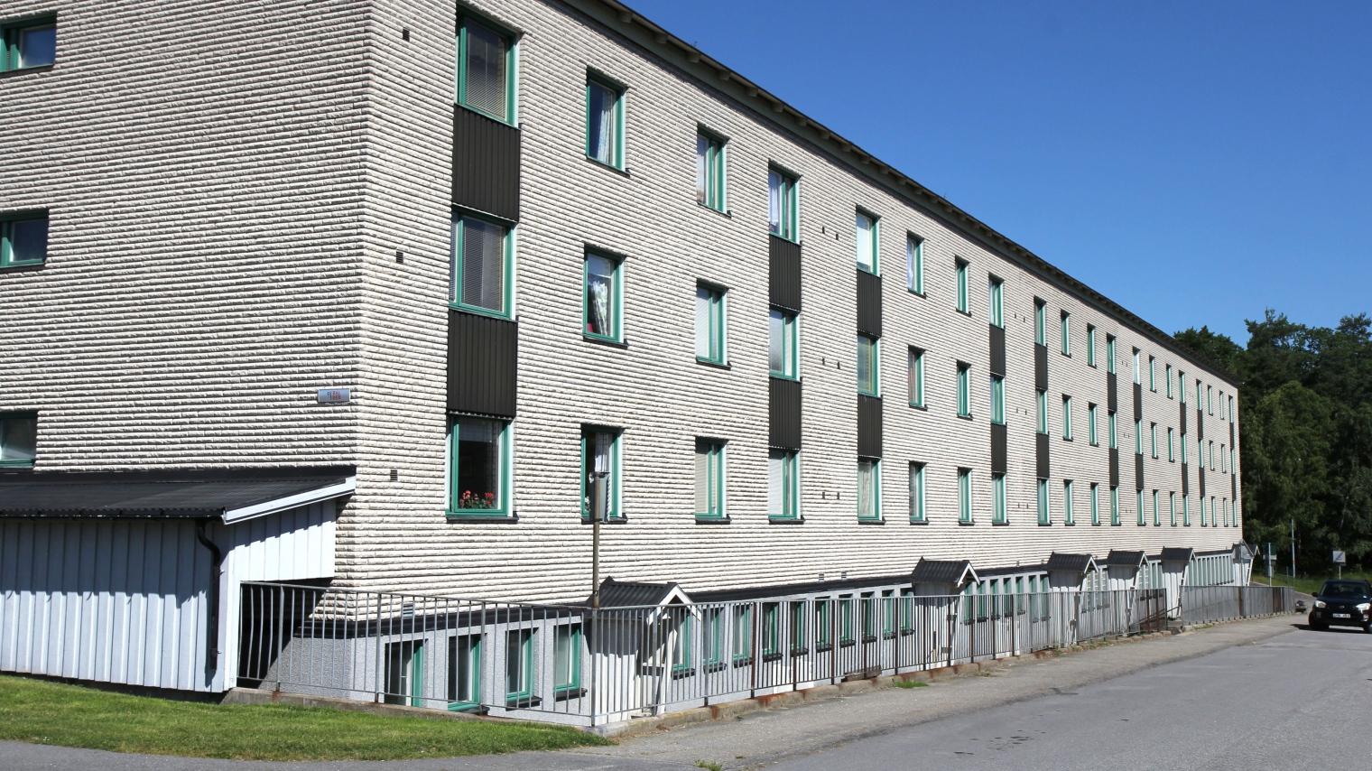 Sveriges forsta bulor byggdes i goteborg 3