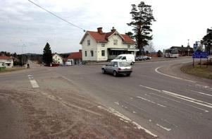 I den gamla bussgodsterminalen i Enviken slår snart livsstilsbutiken Sivletto upp sina dörrar.