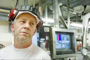 Sven-Åke Palmqvist är nöjd med nya ägaren och hoppas att de ska satsa på Fjällbrynt framöver.