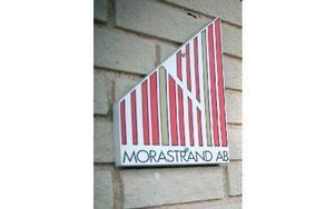 Morastrand är det enda kommunala bostadsföretaget i Dalarna som klarar Sabos mål på 40 procent kvinnor i styrelsen.