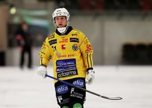 Vadim Arkhipkin, Brobergs matchvinnare.
