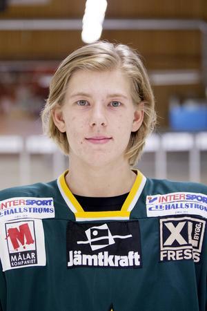 Erik Näslund.