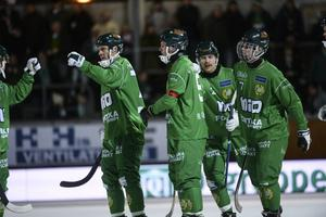 Hammarby väntas göra klart med ny tränare under veckan.
