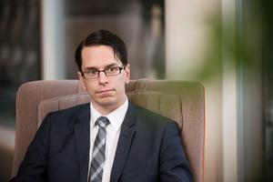 Jonny Skalin (SD.