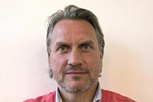 Niklas Thorén, Wecall.