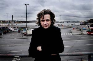 Jan Åman. Foto: Scanpix