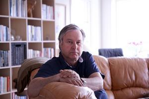 43 år på LT. Fotografen Janne Andersson visar bilder från 1971 och framåt.