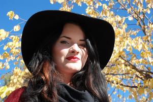 Johanna Hurtig, ledare för dansgrupper inom Kulturpalatset är glad att grupperna snart kan komma i gång igen.