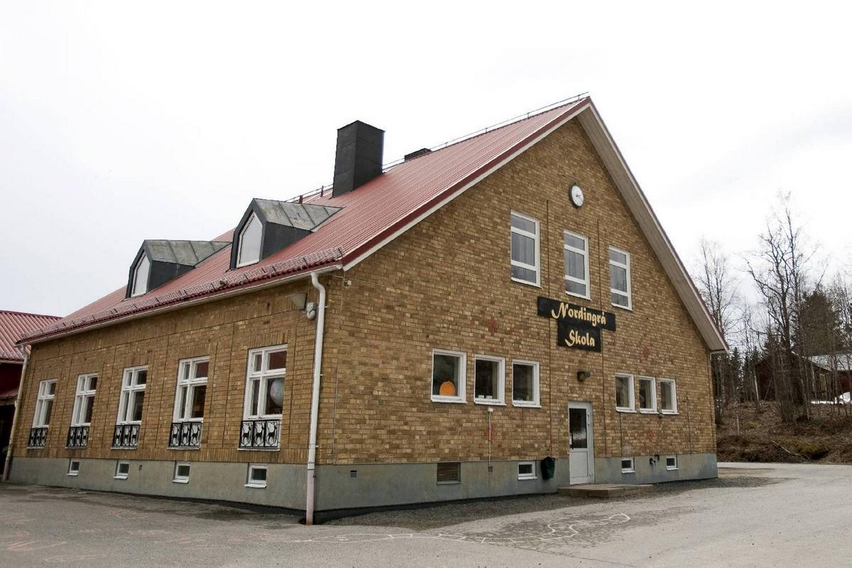 Inger Vestin, 67 r i Nordingr p Frstvik 102 - adress