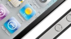Svar på dina frågor om Iphone 4S