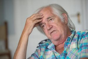 Henning Mankell.