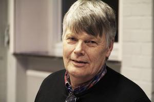 Situationen är rena rama vilda västern tycker jag. Så här går det inte att hålla på, säger socialnämndens ordförande Jan-Åke Lindgren (S).