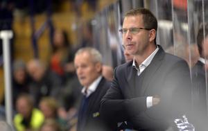 Ulf Dahlén har en lång karriär bakom sig som både spelare, tränare och scout.