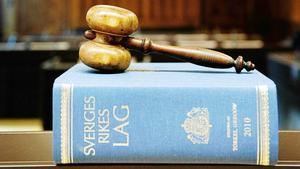 Beslutet om LSS- är överklagat och nu ska beslut tas i förvaltningsrätten. Foto: TT