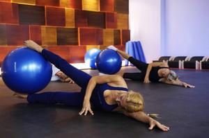 Löpning, cykling, yoga, multisport, vandringar, water aerobics, tennis, simning, fitness och styrketräning är bara några av de konceptresor som erbjuds.