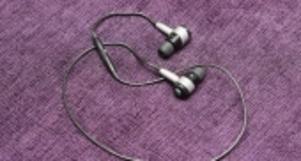 Stort test av Bluetooth-headset