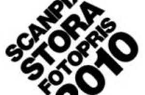 Juryn till Scanpix Stora Fotopris 2010 är utsedd