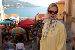 """Nicole Kidman spelar titelrollen i långfilmen """"Grace of Monaco"""" som visas i Hoverberg med tillhörande bubbelmingel."""