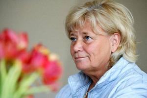 Det ska bli otroligt spännande att se vad de hittar på, säger Margareta Winberg.