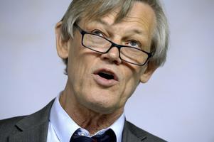 Göran Lambertz. Foto: Scanpix