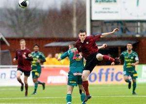 Foto: Johan Larsson/Dalarnas Tidningar