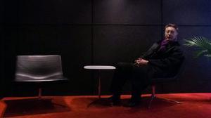 """""""Godheten"""" har precis haft premiär på Göteborgs filmfestival. Ordinarie biopremiär blir det 15 februari."""