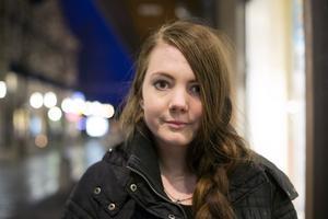 Sofie Forsström, Härnösand:– Få se, det var nog sommarlovet 2012. Då tillbringade jag en härlig vecka i turistorten Side i Turkiet. Dit återvänder jag gärna igen.