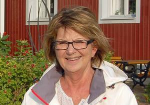 Irené Homman (S).