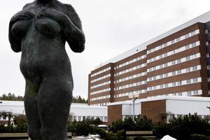 Problemen med överbeläggningar är ständigt återkommande på Sundsvalls sjukhus. Frågan är om nytt landstingsstyre kan ändra på den saken.