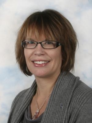 Malin Gabrielsson (KD)   oppositionsråd