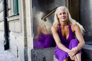 Skivaktuella Malena Ernman gör två spelningar på Dalhalla den 29 och 30 juli. Operasångerskan ser spelningarna som sin chans att introducera fler klassiska musiker för en bred publik.