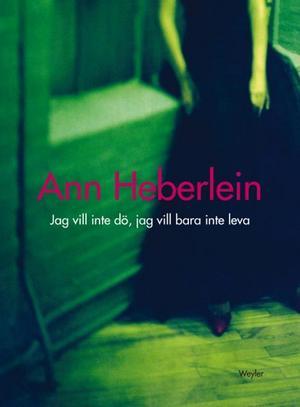 Ann Heberleins bok