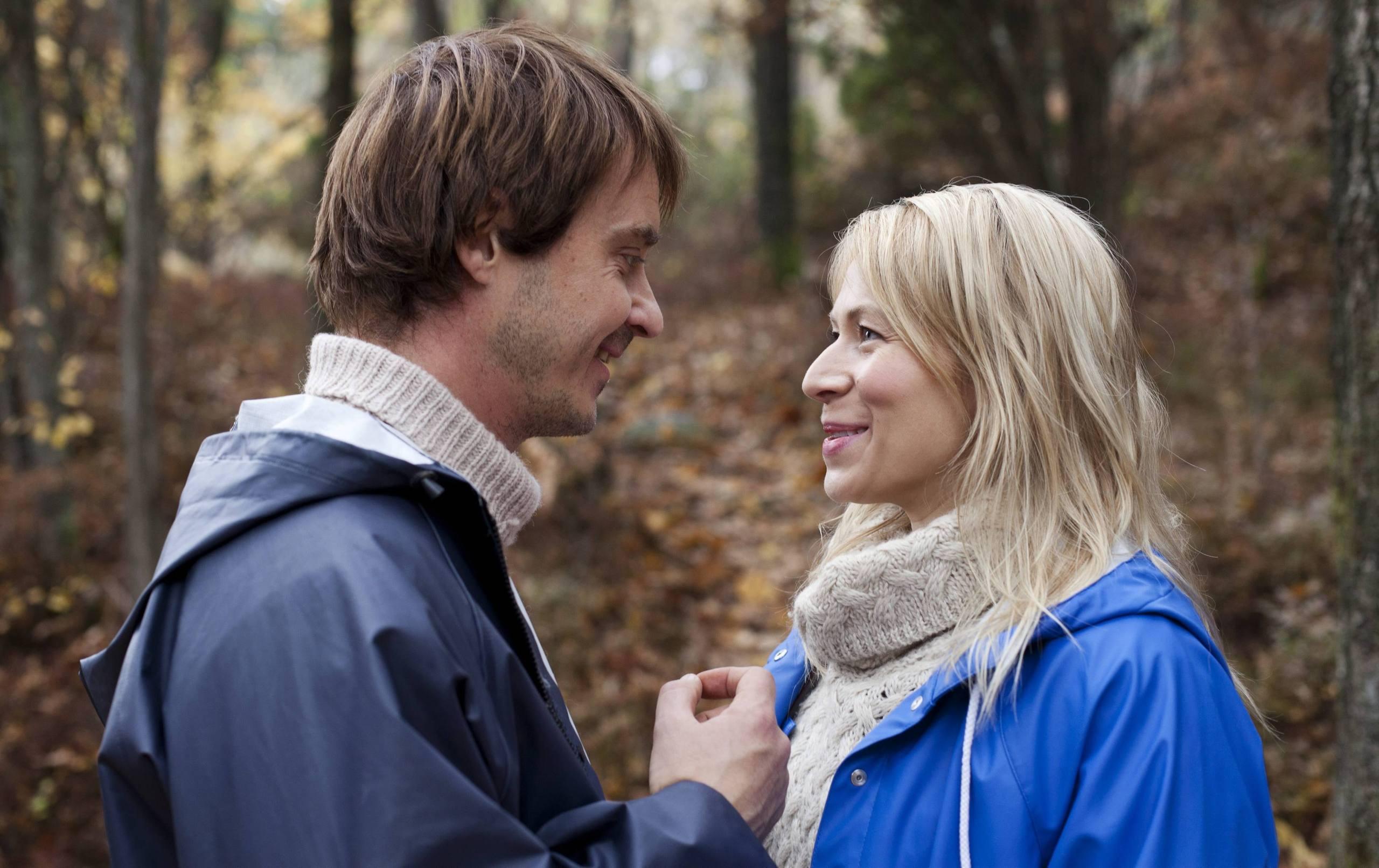 Vad betyder uteslutande dating betyder