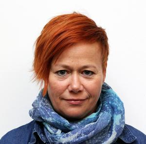 """Theres K Agdler   5 Aktuell med sin nya bok """"Valår""""!   Bubblare   6 Valfri politiker som frontar för kulturfrågorna i både kommunerna och länet.   7 Stefan Hallgren – vad har han i kikaren nu?"""