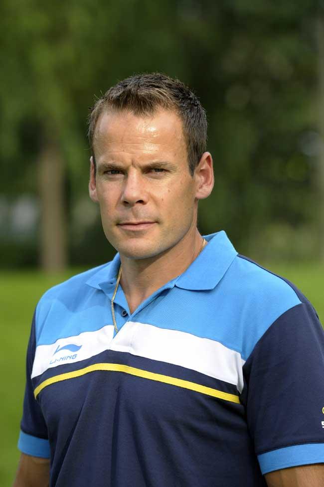 Oskarsson nilsson till em final
